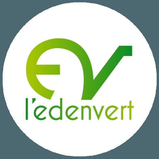 L'Eden Vert